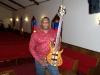 bass-player.jpg