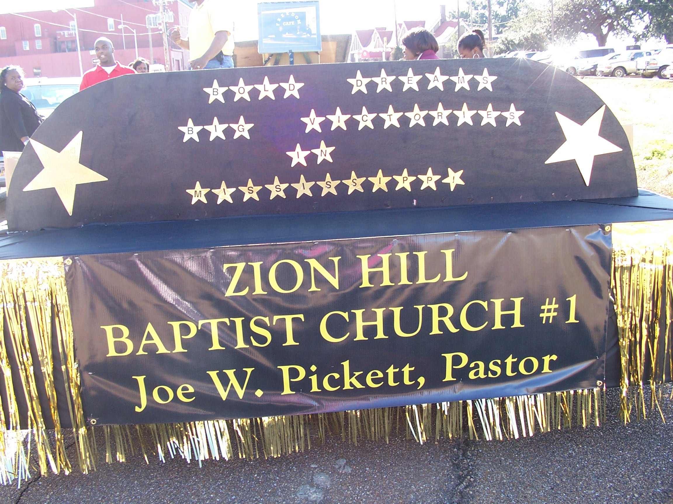 zionhill-061.jpg