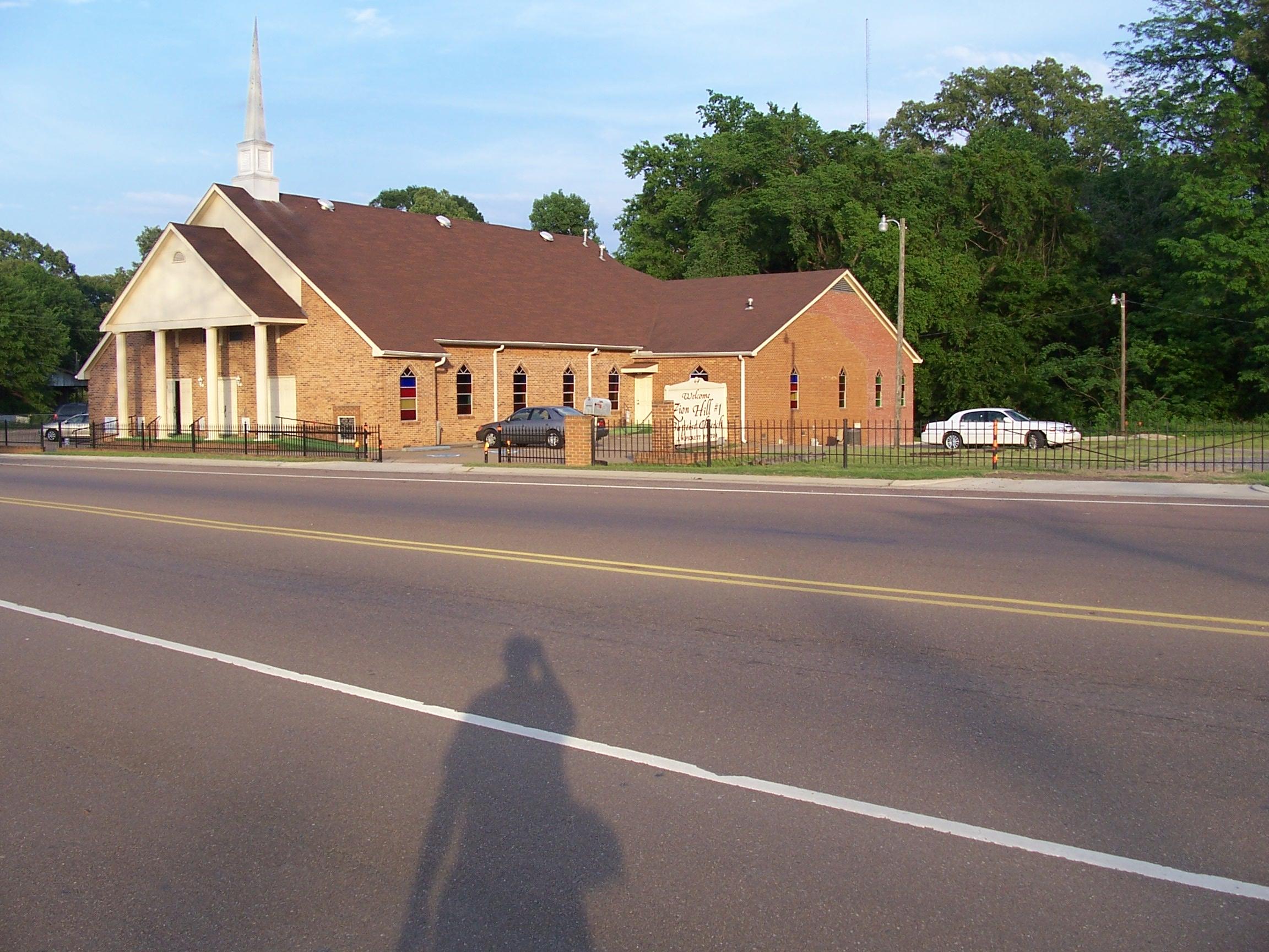 5-17-2007-106.jpg